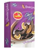 Choco-kaju