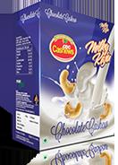 milky-kaju
