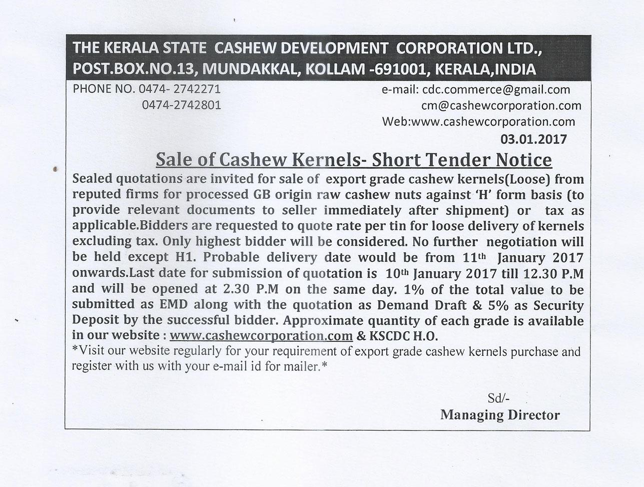 sale-of-cashew-kernals-1